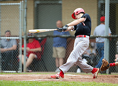 04/18/19 HSB Bridgeport vs. Liberty