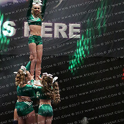 1028_TKT Cheerleading  - TKT Clovers