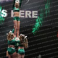 1028_TKT Cheerleading  - TKT Clovers
