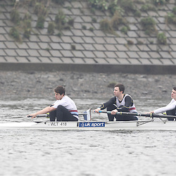 227 - Walton J4- - SHORR2013