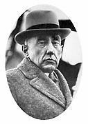 Raold Engelbrecht Gravning Amundsen (1872-1928) Norwegian explorer. First to navigate the Northwest Passage (1918). Reached South Pole in December 1911, one month before Scott.