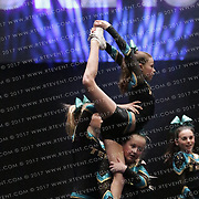 1096_CheerForce TEN - Rebellion
