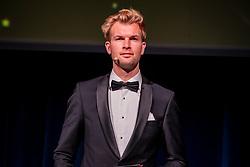 Equi Gala, Van Gucht Ruben<br /> Equigala - Brussel 2020<br /> © Hippo Foto - Dirk Caremans<br /> 21/01/2020