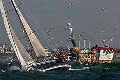 2011 NSR Vuurschepen Race