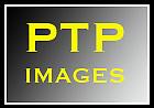 PTP IMAGES