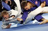 20110226 Judo World Cup, Warsaw
