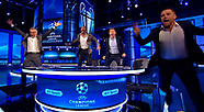 Lineker, Ferdinand, Gerrard & Owen React To Barcelona Win