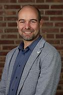 PROGRESSIEF ALTENA 2018<br /> Christiaan Alderliesten<br /> <br /> Foto: Geert van Erven