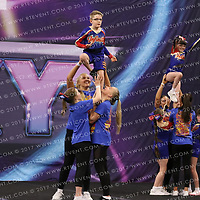 1081_Infinity Cheer and Dance - Shooting Stars