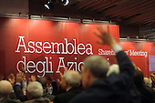 Trieste Generali