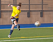 Cegep St Laurent Patriotes Soccer Int Men and Women