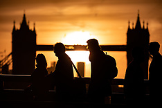 2018_10_08_Sunrise_Tower_Bridge_TNI