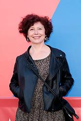 Edinburgh International Film Festival 2019<br /> <br /> Pictured: Spanish Actress Iciar Bollain<br /> <br /> Alex Todd | Edinburgh Elite media
