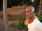 One of the farmers of Alasona