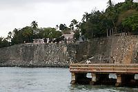 Old San Juan, Puerto Rico