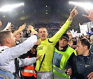 2012/05/06 Cagliari vs Juventus 0-2