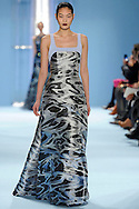 Carolina Herrera<br /> New York RTW Fall Winter 2015 February 2015