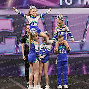 1065_Elite Allstars Infinity - Mini Snipers