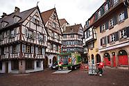 France Alsace