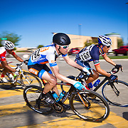 2014 Tour de Murrieta Criterium