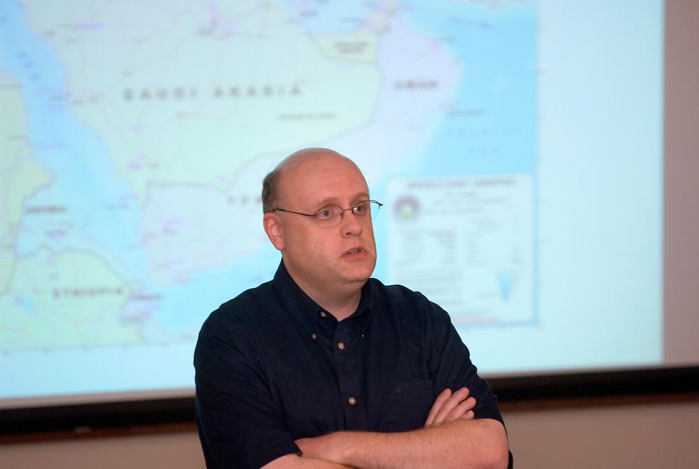 John Brobst