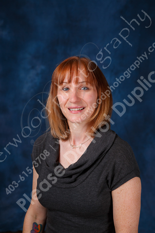 Professional headshots and marketing portraits for use on the corporate website and marketing collateral, as well as for LinkedIn and other social media marketing tools.<br /> <br /> &copy;2017, Sean Phillips<br /> http://www.RiverwoodPhotography.com