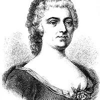 GOTTSCHED, Luise Adelgunde Victorie