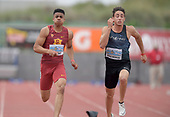 Apr 19, 2019-Track and Field-61st Mt. San Antonio College Relays