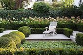 Classic Garden 1004