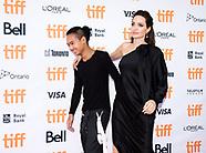 FILE: Maddox Jolie Pitt