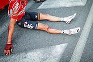2016 Vuelta Stage 6