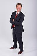 20121120 Robby Lawson