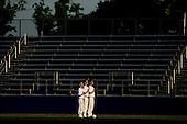 MCHS Varsity Baseball vs Manassas Park