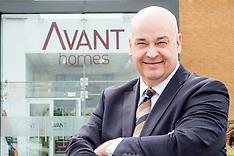2018-07-18_Avant Peter Adams