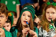 KETNS  Gaeilge Concert
