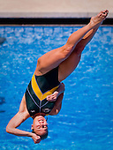 090719 World Champs Diving