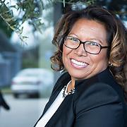 NLD/Ridderkerk/20140418 - Justine Pelmelay