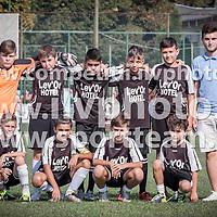 2004-Sportteam-Giurgiu-Buftea