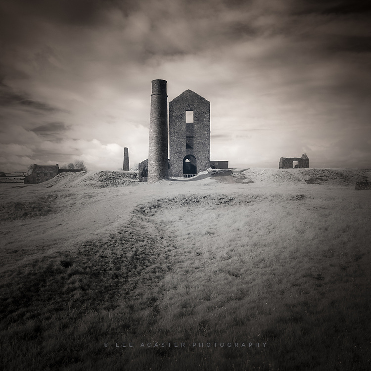 Another from Magpie Mine