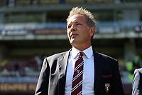 Sinisa Mihajlovic allenatore del  Torino  - Torino-Sampdoria - Serie A 4a giornata