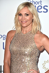 June 7, 2017 - London, London, UK - London, UK. JENNI FALCONER attends the Together for Short Lives Midsummer Ball. (Credit Image: © Ray Tang/London News Pictures via ZUMA Wire)