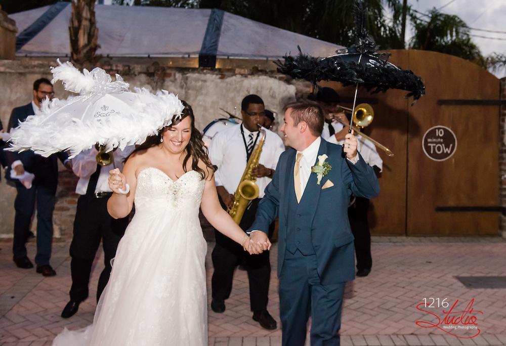Brandon & Melissa Wedding Album Samples | Race and Religious | 1216 Studio Wedding Photographers