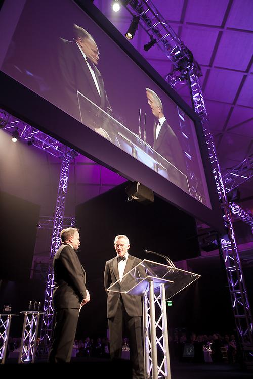 ogier award Paul Willing from Ogiers