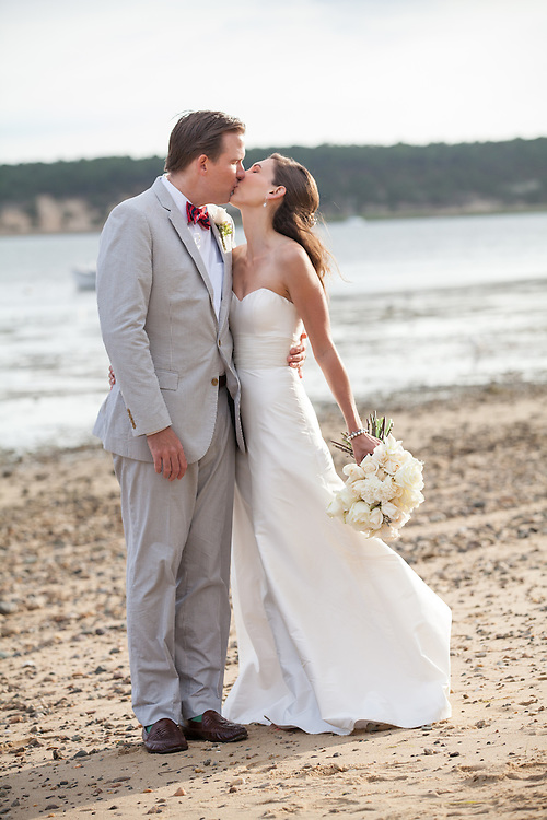 Chequessett Yacht & Country Club Wedding, Wellfleet Wedding, Cape Cod Wedding, CYCC Wedding