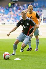 080802 Rangers v Liverpool