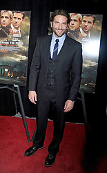 Bradley Cooper at the Premiere from The Place BEYOND The Pines in Landmark Sunshine Cinema New York, USA, March 28, 2013. Photo by Imago / i-Images...UK ONLY..