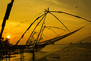 Cochin Images