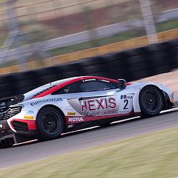 GT1 World Championship 2012