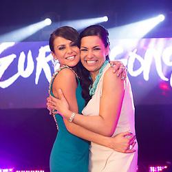 Eurosong Winner