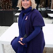 NLD/Naarden/20081006 - Boekpresentatie Catherine & Friends, Willeke Alberti